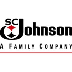 SC Johnson reparte sus cuentas globales creativa y de medios entre WPP y Omnicom