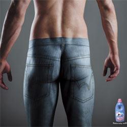La erótica de la publicidad: cómo hacer un anuncio sexy sin ofender al consumidor