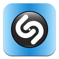 Anatomía de Grey ofrece contenido extra de la serie a través de una aplicación para móvil
