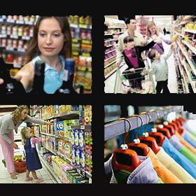 Pocas empresas emplean la estrategia del shopper marketing
