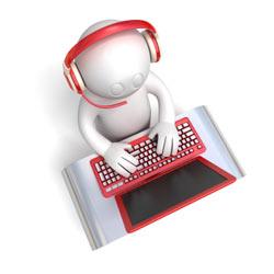 canal digital telefono de atencion al cliente: