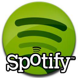 Spotify cuenta ya con un 12,5% de cuentas Premium en EEUU