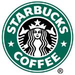 Starbucks se suma al carro del marketing viral
