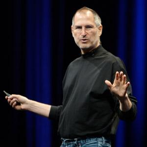Las mejores citas de Steve Jobs
