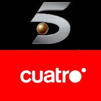 Telecinco es sancionado con una multa de 3,6 millones de euros