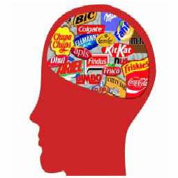 el consumidor y el producto: