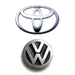 Las marcas de coches, en pie de guerra con los concesionarios