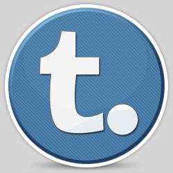Tumblr, la red de microblogging, ahora en Español
