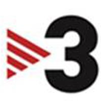 TV3 estrena la versión de