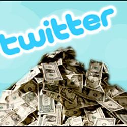 Twitter confirma una nueva ronda de financiación