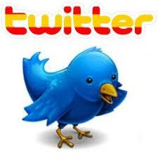 El Twitter en español supera en usuarios al original en inglés
