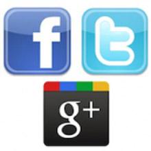 Facebook planta cara a Google+ y Twitter con la adquisición de 20 nuevas empresas