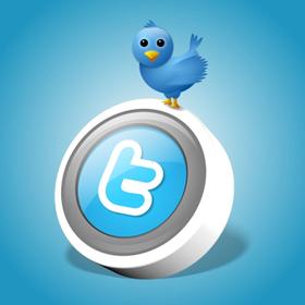 Twitter, el medio preferido de aquellos que