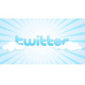 ¿Hombre o mujer? Nuevo software revela el sexo de los tweeteros