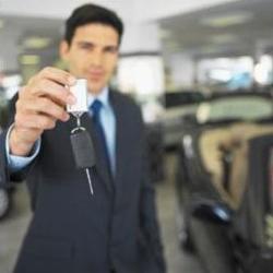 La Junta de Andalucía inspeccionará la publicidad de los concesionarios de automóviles