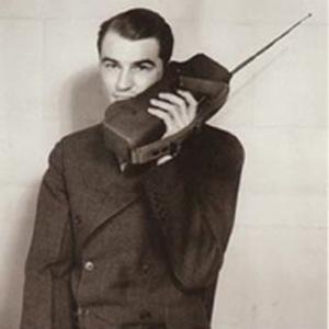 Así utilizamos el móvil según nuestra edad