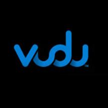 Vudu, de Walmart, no deja de crecer en el mercado del vídeo digital
