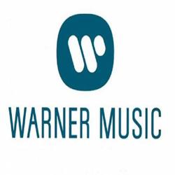 Warner Music Spain compra la agencia de marketing Newiscom
