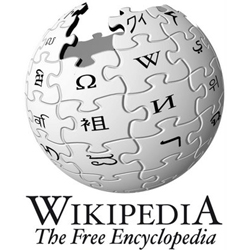 Un estudio revela que Wikipedia existe por y para los hombres