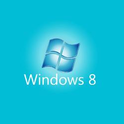 Windows 8 tendrá su propia app store
