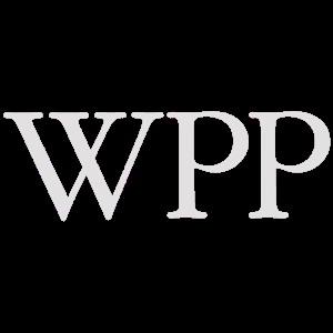 WPP aumenta sus beneficios un 37%