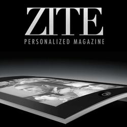 CNN compra la aplicación de noticias para iPad Zite