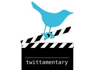 ¿Qué pasa si mezclamos Twitter, cine y publicidad?