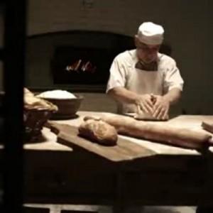 """Bimbo reivindica la importancia de un """"buen pan"""" para acompañar las comidas"""