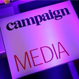 MediaCom encabeza la lista de agencias nominadas para los Campaign Media Awards