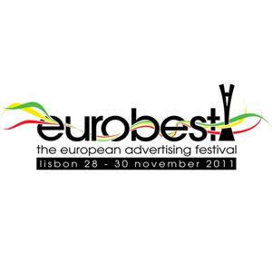 Eurobest anuncia a los presidentes de los jurados interactivo y móvil, diseño y medios