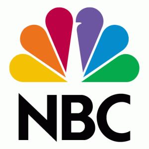Los anunciantes ponen a prueba las cadenas de la NBC para llegar al consumidor hispano