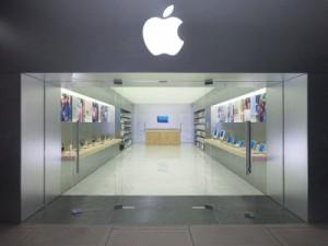 La tienda más grande de Apple en España podría abrir en noviembre en Marbella