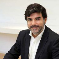 MPG-Media Contacts ficha a Sergio Martínez como Brand General Manager