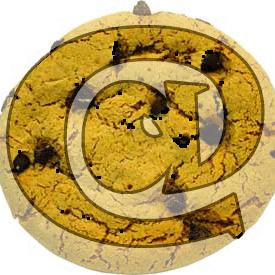 ¿Afectará la nueva regulación de cookies a la industria publicitaria?