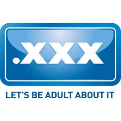 The Fearless Group crea el primer anuncio para el dominio .XXX