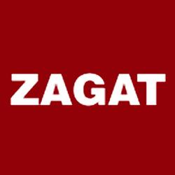 ¿Qué impacto tendrá la compra de Zagat por Google en el marketing de buscadores?