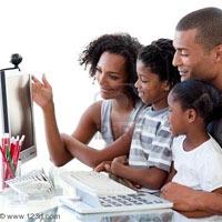 Los afroamericanos: un público objetivo con un poder de compra cada vez mayor