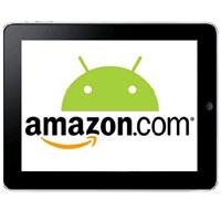 Amazon podría anunciar esta semana el lanzamiento de su tableta