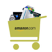Amazon podría estar preparando un servicio de alquiler de libros similar al de Netflix