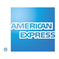 American Express lanza una campaña de donaciones para el Cuerno de África