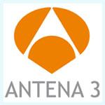 Antena 3 pide el apoyo de los anunciantes prometiendo más beneficios publictarios