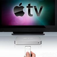 Las claves que podrían convertir la televisión de Apple en un éxito