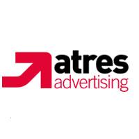 ATRES ADVERTISING ha presentado su modelo de televisión y sus novedades de programación bajo el lema 'Hay una televisión que pone de todo'