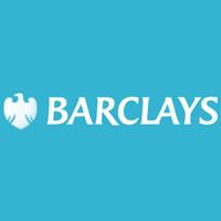 Barclays deja en manos de Maxus (WPP) su cuenta de medios de más de 45 millones de euros