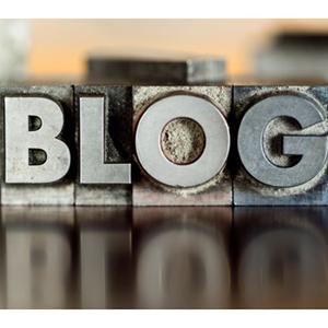 7 consejos para promocionar sus contenidos online