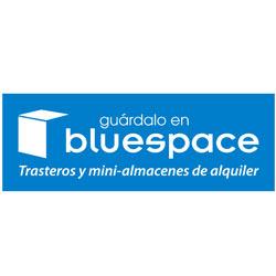 La campaña de geolocalización para Bluespace confirma el creciente poder de captación del móvil