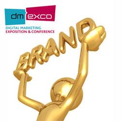 Dmexco: ¿del coste por clic al coste por branding?