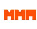 MMA Spain apuesta por los eventos en los que el marketing móvil sea el protagonista