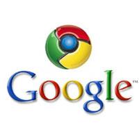 La Chrome Web Store llega a España