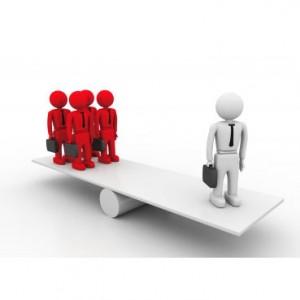 5 trucos para convertir a sus clientes en los mejores embajadores de su marca